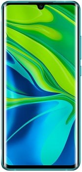 Xiaomi CC11 5G Price in USA