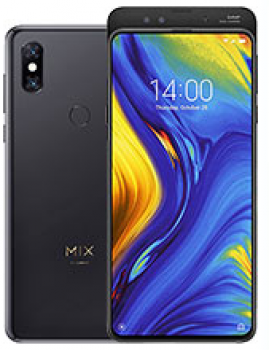 Xiaomi Mi Mix 3 5G (128GB) Price in Nepal