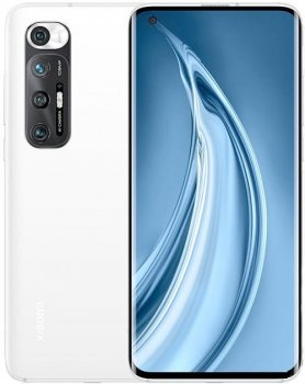 Xiaomi Mi 10s Price in Oman