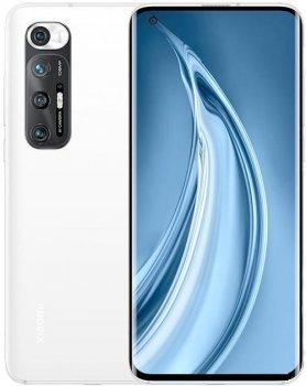 Xiaomi Mi 10s (12GB) Price in Nepal