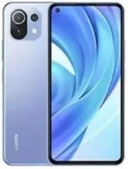 Xiaomi Mi 1 2 Lite Price in USA
