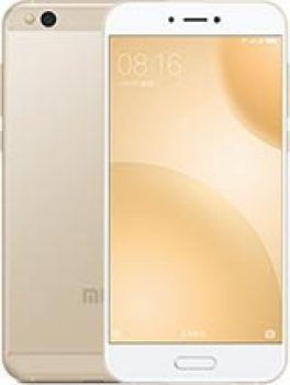 Xiaomi Mi 5c Price in Bangladesh