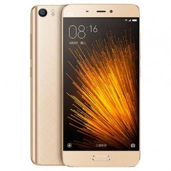 Xiaomi Mi 5s Price in Bahrain