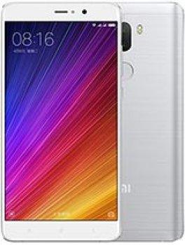 Xiaomi Mi 5s Plus Price in Greece