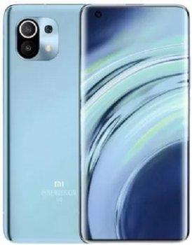 Xiaomi Mi CC11 5G Price in USA