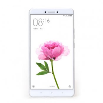 Xiaomi Mi Max Prime Price in Greece