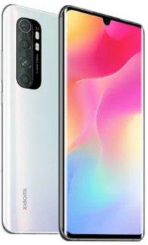 Xiaomi Mi Note 10 Lite (8GB) Price in South Africa