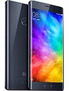 Xiaomi Mi Note 2 Price in Canada