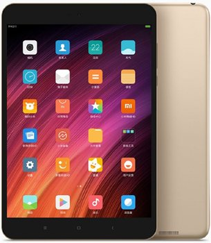 Xiaomi Mi Pad 3 Price in Dubai UAE
