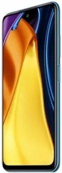 Xiaomi Poco M4 Pro Price in USA