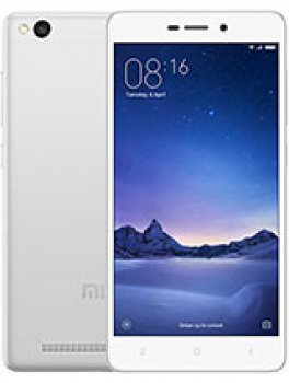 Xiaomi Redmi 3s Price in Nigeria