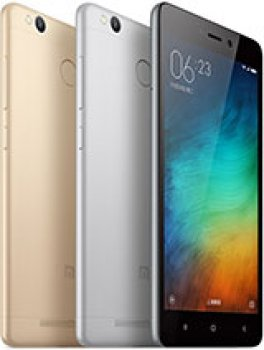 Xiaomi Redmi 3s Prime Price in Dubai UAE