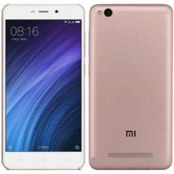 Xiaomi Redmi 4A Price in Dubai UAE