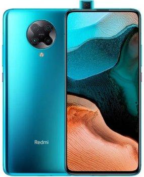 Xiaomi Redmi K30 Pro 5G (256GB) Price in South Africa