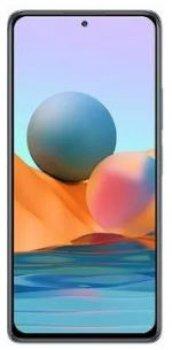 Xiaomi Redmi Note 10 Pro 5G Price in USA