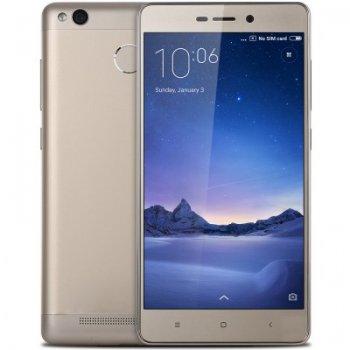 Xiaomi Redmi Note 3 Price in Nigeria