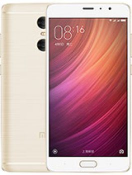 Xiaomi Redmi Pro Price in Bangladesh