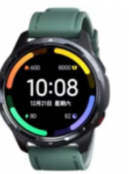 Xiaomi Watch Colo3 Price in USA