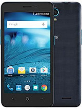 ZTE Avid Plus Price in Hong Kong