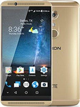 ZTE Axon 7 Price in Australia