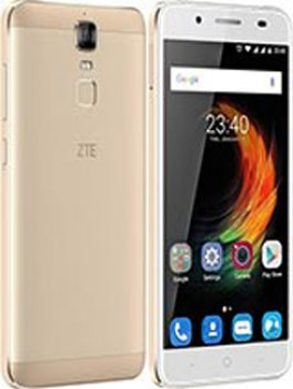 ZTE Blade A2 Plus Price in Bangladesh