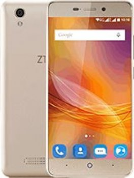ZTE Blade A452 Price in Nigeria