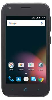 ZTE Blade L110 Price in Dubai UAE