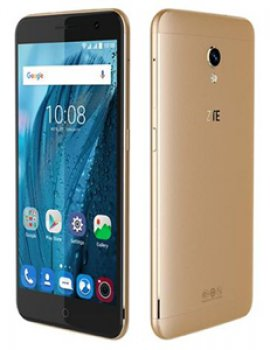 ZTE Blade V7 Price in Bangladesh