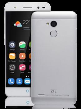 ZTE Blade V7 Lite Price in Nigeria