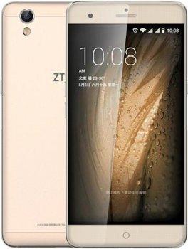 ZTE Blade V7 Max Price in Hong Kong