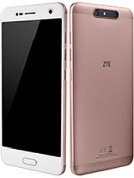ZTE Blade V8 Price in Bahrain