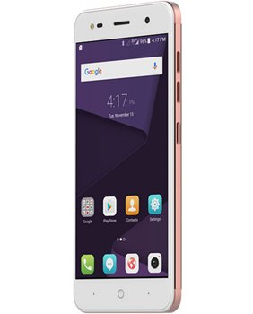 ZTE Blade V8 Mini Price in Nigeria