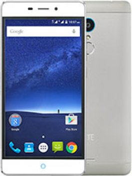 ZTE Blade V Plus Price in Greece