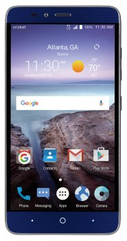 ZTE Grand X Max 2 Price in Nigeria