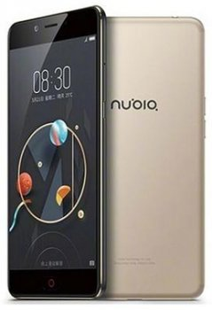 ZTE Nubia N2 Price in Bahrain