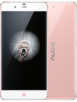 ZTE Nubia Prague S Price in Bangladesh