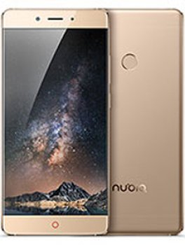 ZTE nubia Z11 Price in Nigeria
