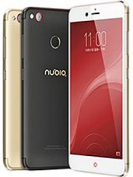 ZTE nubia Z11 mini S Price in Bangladesh