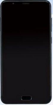 Asus Zenfone Go 2 X015D Price in Dubai UAE