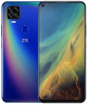 ZTE Blade V2020 5G Price in Saudi Arabia