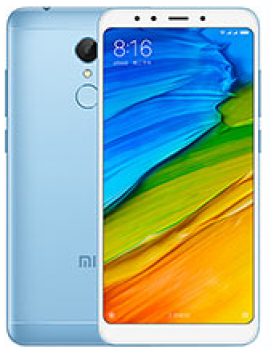 Xiaomi Redmi 5 Price in Hong Kong