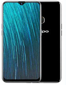 Oppo A5s (4GB) Price in China
