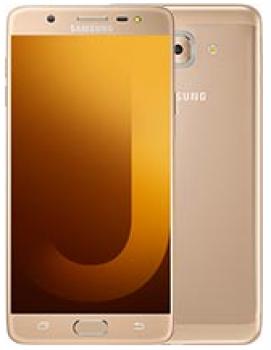 Samsung Galaxy J7 Max Price in Canada