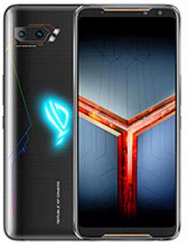 Asus ROG Phone 2 (512GB) Price in Norway