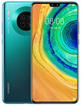 Huawei Mate 30 5G (256GB) Price in Italy