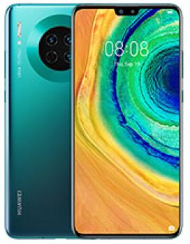Huawei Mate 30 5G (256GB) Price in Europe
