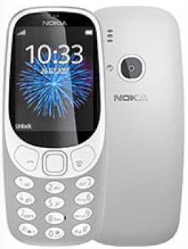 Nokia 3310 (2017) Price in Bangladesh