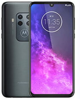 Motorola One Pro Price in Nepal