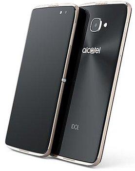 Alcatel Idol 4s Price in Bangladesh
