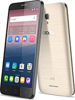 Alcatel Pop 4 Plus Price in Nigeria